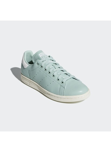 adidas Stan Smith Turkuaz